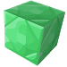 Download Emerald Mod for Minecraft: PE 1.6.2 APK