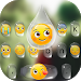 Download Emoji Keyboard- GIF, Emotions 1.6.5 APK