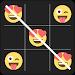Download Tic Tac Toe For Emoji 5.3 APK