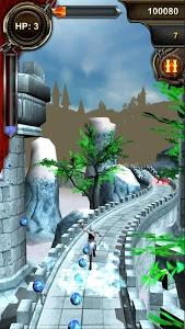 Download Endless Run Magic Stone 2 2.1.3 APK