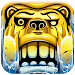 Download Endless Run Snow Temple: Oz 1.0.1 APK