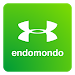 Download Endomondo - Running & Walking 18.8.3 APK