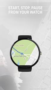 screenshot of Endomondo - Running & Walking version 18.6.1