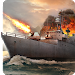 Download Enemy Waters : Submarine and Warship battles 1.054 APK