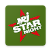 Download Energy Star Night 5.0 APK