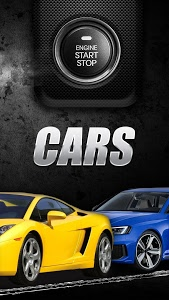 Download Engines sounds of the legend cars 1.1.0 APK