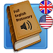 Download English Dictionary - Offline 9.02 APK