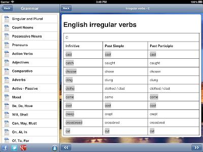 Download English Dictionary - Offline 9.02 APK