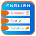 Download English Grammar Handbook 3.8 APK