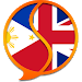 Download English Tagalog Dictionary Fr 2.96 APK
