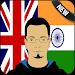 Download English - తెలుగు Translator 7.0 APK