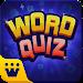 Download English Word Spelling Quiz 1.0 APK