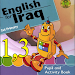 Download English for Iraq course 2nd P. 1.9.0 APK