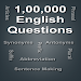 Download English Test 2.3.3 APK