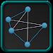 Download Entangled Game - Logic Puzzle 2.5 APK