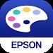 Download Epson Creative Print 6.0.3 APK