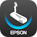 Download Epson M-Tracer For Putter 1.1.6 APK