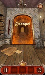 Download Escape Action 1.7 APK