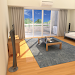 Download Escape Games: Apartment 1.0.8 APK