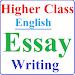 Download English Essay Writing- Offline 1.4 APK