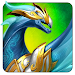Download Etherlords: Heroes and Dragons 1.5.2.39933 APK