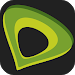 Download My Etisalat UAE 7.2.5 APK