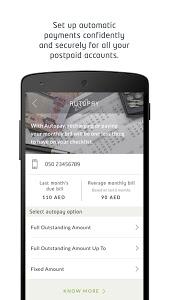 Download My Etisalat UAE 7.2.5 APK