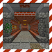 Download Evasion of Prison. Minecraft PE maps quest adventu 1.0.5 APK