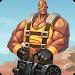 Download Evolution: Heroes of Utopia 1.8.2 APK