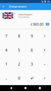 Download Exchange Rates - Currency Converter 2.5.0 APK