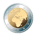 Download Exchange Rates - Currency Converter 2.5.0 APK