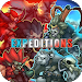 Download Expeditions 1.6 APK