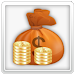 Download Expense Manager 4.0.7 APK