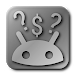 Download Expense Manager 1.3.1 Ekurhuleni APK