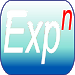 Download Exponent 1.0 APK
