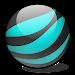 Download Exsoul Web Browser 3.3.6 APK