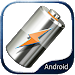 Download Extend battery life 2.1 APK