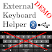 Download External Keyboard Helper Demo 7.4 APK