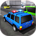 Download Extreme 4X4 Police Jeep Driver 1.2 APK