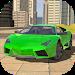 Download Extreme Car Driving Simulator 2017 1.1.0 APK