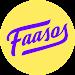 Download FAASOS - Order Food Online 5.10.10 APK