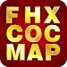 Download FHX COC MAP 1.1.0 APK
