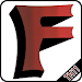 Download FHx-Server COC TH11 Pro 1.2.1 APK