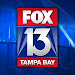 Download FOX 13 News - Tampa Bay 1.3.35.0 APK