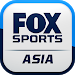 Download FOX Sports Asia 3.6.5 APK