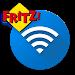 Download FRITZ!App WLAN Basic 2.7.2 APK