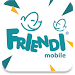 Download FRiENDi mobile Oman 4.1.1 APK