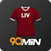 Download Liverpool - 90min Edition 6.2.8 APK