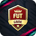 Download FUT Game 19 - Draft and Pack Opener 1.3.1 APK