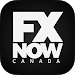 Download FXNOW Canada 2.00.0 APK